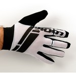 Look Gants XC Light 2 Blanc