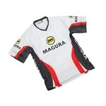 Maillot All Mountain Magura