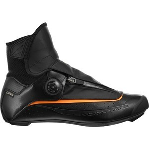 Chaussures Route Mavic Ksyrium Pro Thermo - Noir