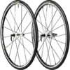 Mavic Paire roues R-Sys