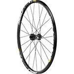 Roue Mavic Crossride Disc 6t (15 mm) Avant