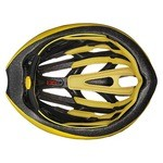 Mousse de Casque Mavic Cosmic Ultimate - Jaune
