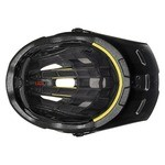 Mousse de Casque Mavic Crossmax Pro - Noir