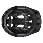 Mousse de Casque Mavic Crossride - Noir