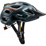 Casque VTT Mavic Crossride 378346 - Gris Denim