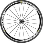 Roue avant Mavic Cosmic Elite 25