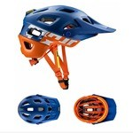 Casque VTT Mavic Crossmax Pro SSC - Surf the Web
