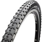 Pneu Cyclo-cross Maxxis Raze - 33/622