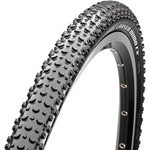 Pneu Cyclo-cross Maxxis Mimo CX - 35/622