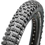 Pneu Arrière Trial Maxxis Creepy Crawler - 20x2.50 - Tringle Rigide - Super Tacky