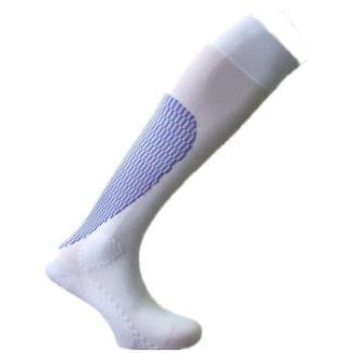 V�tements de compression