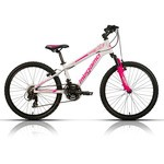 "VTT Enfant Megamo Open Junior Girl - 24"" - 2020"