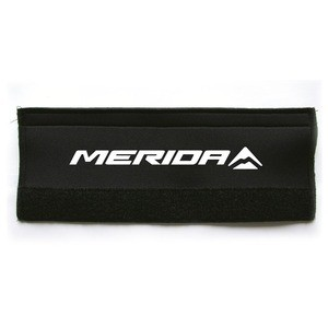 official great look low price sale Protection Base arrière Merida Neoprene