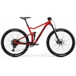 Vélo VTT Merida One-Twenty 600 - Sram SX Eagle 12 V - 2020