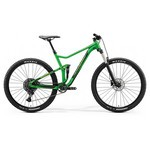 "Vélo VTT Merida One-Twenty 7 400 - 27.5 "" - Sram SX Eagle 12 V - 2020"