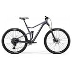 "Vélo VTT Merida One-Twenty 400 - 29 "" - Sram SX Eagle 12 V - 2020"