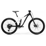 Vélo VTT Merida One Forty 600 - SRAM NX Eagle 12 V - 2020