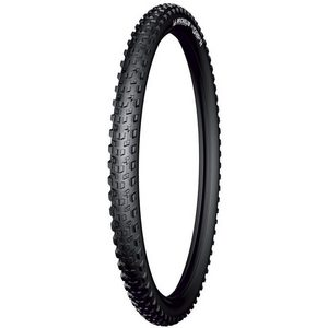 Pneu Michelin WildGrip'r Advanced TS 26x2.00