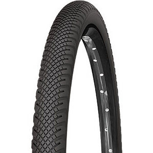 Pneu VTT Michelin Country Rock (26 x 1.75)