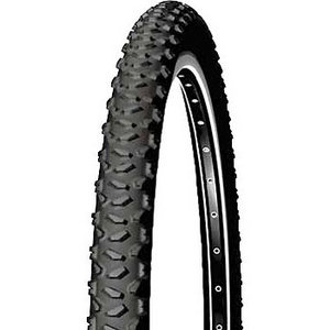 Pneu VTT Michelin Country Trail 26'