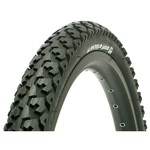 Pneu Michelin Country J 24' Noir - 44/507