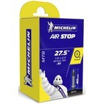 Chambre à air Michelin Airstop B4 Presta 40 mm - [48/62 - 584] 27.5' x 1.9/2.5
