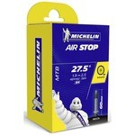 Chambre à air Michelin Airstop B4 Presta 60 mm - [48/62 - 584]