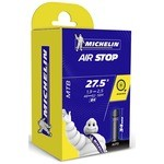 Chambre à air Michelin Airstop B4 Schrader 34 mm - [48/62 - 584] 27.5x1.9/2.5
