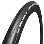 Pneu Michelin Power Endurance - Noir 700X23c