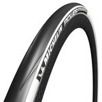 Pneu Michelin Power Endurance - Noir/Blanc 700x25c