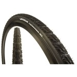 Pneu Cyclo-cross Michelin Jet - 30/622