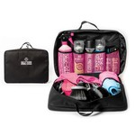 Trousse de Nettoyage Muc-Off Bicycle Ultimate Valet Kit