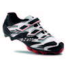 Chaussures Northwave Scorpius 2 - Blanc/Noir/Rouge