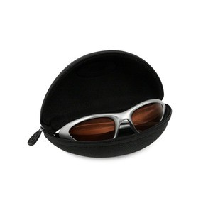 Etui lunettes Oakley Large Soft Vault - XXcycle 3a0f108bf7b0