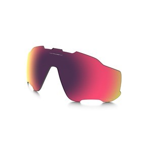 Verre de remplacement Oakley Jawbreaker - OO Red Iridium Polarized