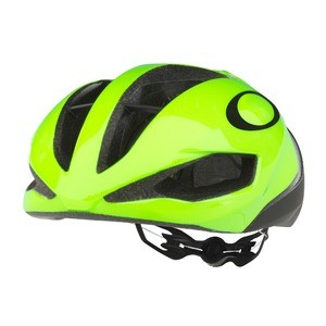 Casque Route Oakley ARO 5 - Retina Burn
