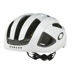 Casque Route Oakley ARO 3 Mips Blanc