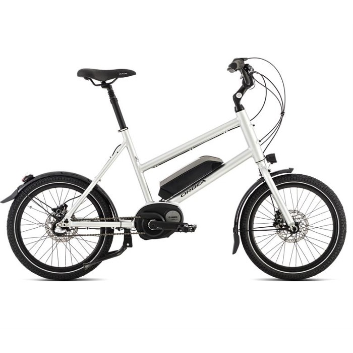 v lo electrique orbea katu e 20a bosch shimano nexus 3 v 2016 orb a xxcycle. Black Bedroom Furniture Sets. Home Design Ideas