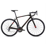 Vélo route Orbéa Orca OME M20 Shimano Ultegra 6800 [2 x 11] - 2017