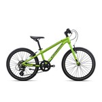 VTT Enfant Orbea MX20 Speed - 2019
