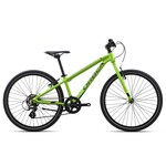VTT Enfant Orbea MX24 Speed - 2019