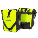 Sacoche Ortlieb Sport-Roller High Visibility Line - F6151