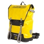 Sac à dos Ortlieb Messenger Bag XL Jaune - F2251