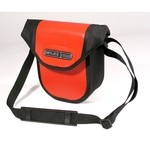 Sacoche de Guidon Ortlieb Ultimate 6 Compact - Rouge