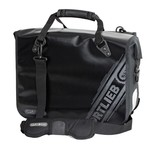 Sacoche Ortlieb Office-Bag QL2.1  F70902 Black Line - Noir