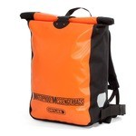 Sac à dos Ortlieb Messenger F2303 - Orange