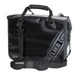 Sacoche Ortlieb Office-Bag QL3.1 F70934 Black Line - Noir