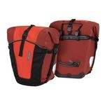 Sacoche Ortlieb Back-Roller Pro Plus  F5252 - Rouge