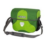 Sacoche de Guidon Ortlieb Ultimate 6 M PLus - Vert
