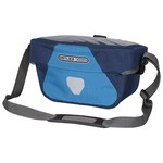 Sacoche de Guidon Ortlieb Ultimate 6 S Plus  - Bleu